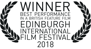 EIFF-laurel-2018-BestPerformanceInABritishFeatureFilm