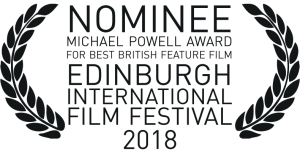 EIFF-laurel-2018-MichaelPowellAwardNominee